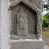 Bilder från Lye kyrka
