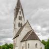 Bilder från Stånga kyrka