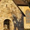 Bilder från Botkyrka kyrka