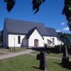 Bilder från Villberga kyrka