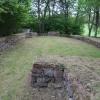 Bilder från Flisby kyrka