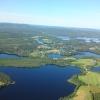 Bilder från Finlanda