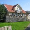 Bilder från Rönnängs Vandrarhem