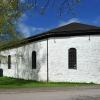 Bilder från Åmåls gamla kyrka