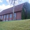 Bilder från S:t Andreas kyrka