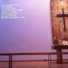 Bilder från Betlehemskyrkan
