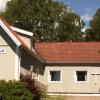 Bilder från Pingstkyrkan Gråbo