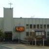 Bilder från Pingstkyrkan
