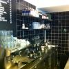 Bilder från två sex ett @ café & bar