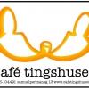 Bilder från Café Tingshuset