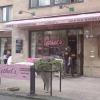 Bilder från Cafe Ethels