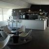 Bilder från Restaurang Bredablick
