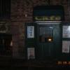 Bilder från Café Villekulla
