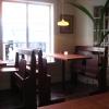 Bilder från Kafé de luxe