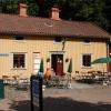 Bilder från Café Limtorget