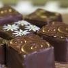 Bilder från Jolla Choklad och Dessert