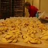 Bilder från Stegsholms gårdscafe och bageri