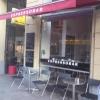 Bilder från Puls Espressobar