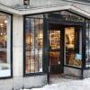 Bilder från Stadsmissonens Café