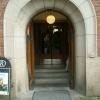Bilder från Café Rådhuset