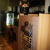 Bilder från Cafe con Leche