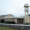 Bilder från Terranovakyrkan