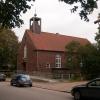 Bilder från Olaus Petri kyrka