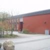 Bilder från Andersbergskyrkan