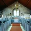 Bilder från Barsvikens kapell