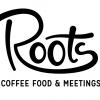 Bilder från Café Rosteriet