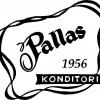 Bilder från Pallas Konditori