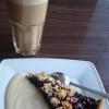 Bilder från Il cafe d´Italia