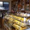 Bilder från Lakatos Chokladbutik och Café
