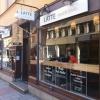 Bilder från Latte - Food and Drinks