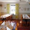 Bilder från Restaurang Carl Fredrik