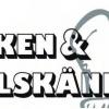 Bilder från Restaurang Kocken och Kallskänkan