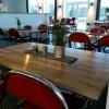 Bilder från Restaurang Kocken och Kallskänkan-Fullerö