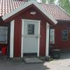 Bilder från Café Nytorp