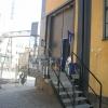 Bilder från Café Strykjärnet