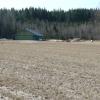 Bilder från Ramsberg / Gammelbo flygfält