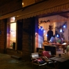 Bilder från Emrik´s Café