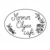 Bilder från Mormors Olgas Café