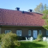 Bilder från Stenhuset café