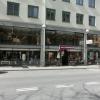 Myrorna på Gamla Rådstugugatan 18 i Norrköping.