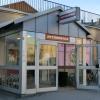 Myrorna på Klostergatan i Örebro.