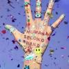 Bilder från Humana Second Hand