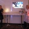 Bilder från Ester Kök och Bar