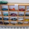 Bilder från Som Nytt Barnkläder & Leksaker