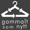 Bilder från Gammalt Som Nytt