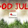 Bilder från Röda Korset Second Hand Örebro